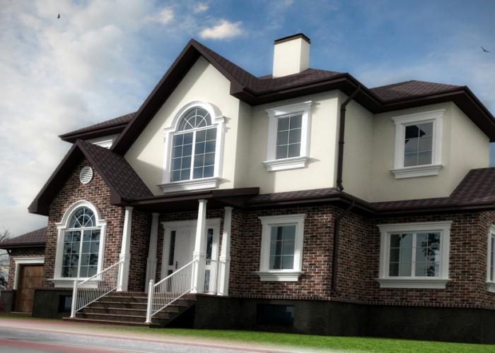Рисунки дизайн квартиры