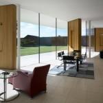 Дизайн интерьера квартиры студии фото